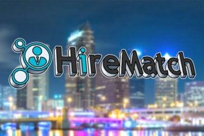 HireMatch