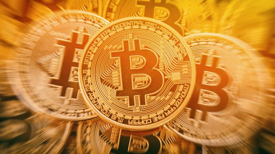 The big bitcoin gold launch what do you need to know oracle times bitcoin gold the newest bitcoin fork created altcoin is about to go live what is more after launching on november 12th anyone who owned bitcoin prior to ccuart Choice Image