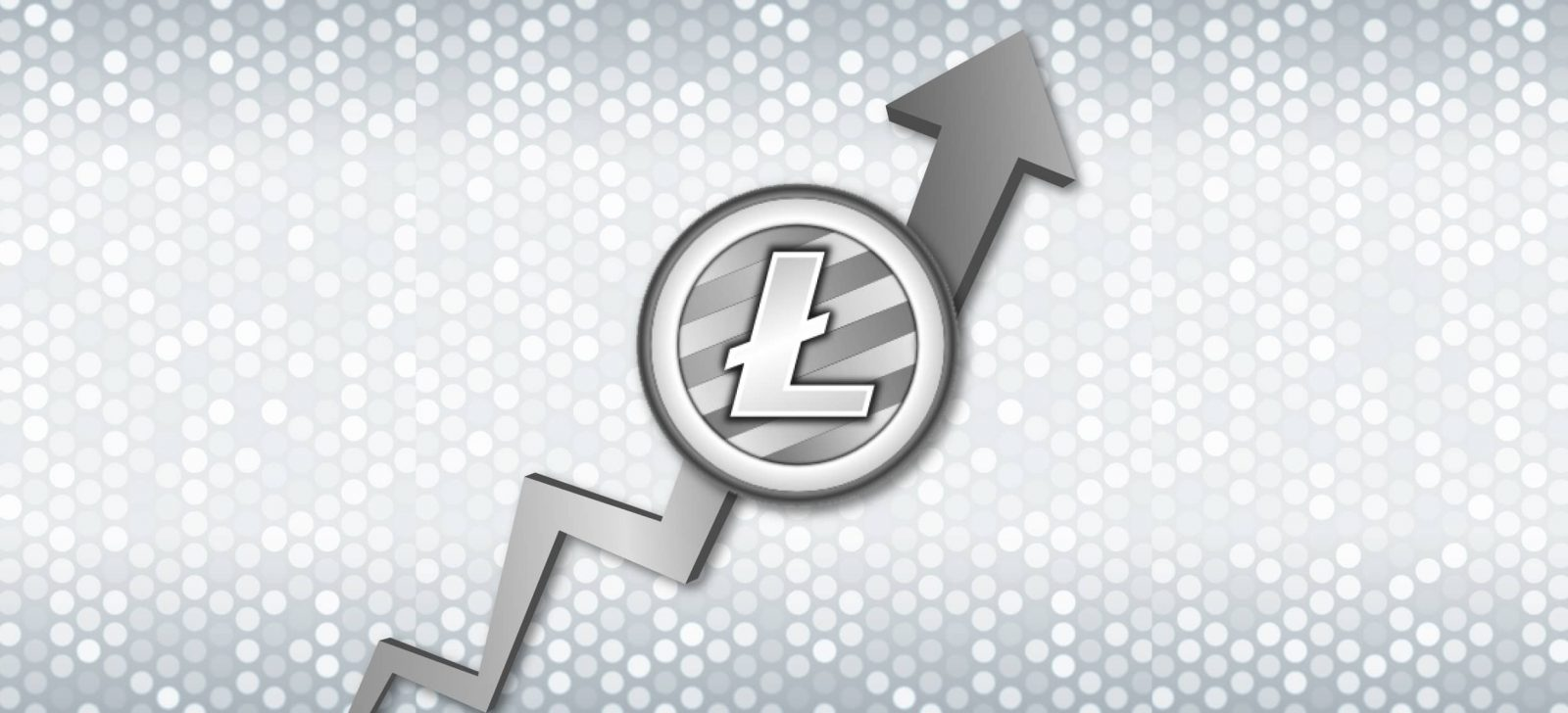 Buy Litecoin (LTC) India - BuyBitcoin
