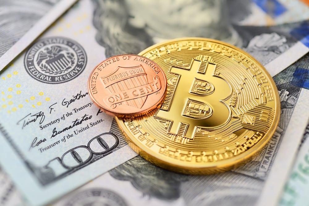 bitcoinsse - Ongoing Debate: Is Bitcoin Money or an Asset Class?