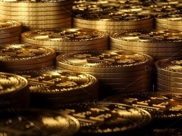 bitstamp - Bitstamp Legitimizes Bitcoin Cash by Launching BCH Trading
