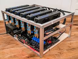 download - How to Buy a Low Budget First Mining Rig