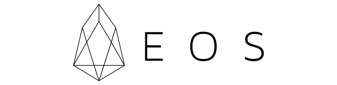 eos - EOS: Combining the Best of Bitcoin and Ethereum