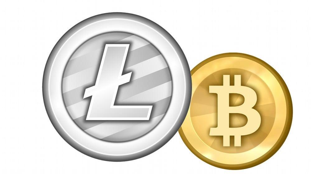 облачный криптовалюты майнинг бесплатный-4