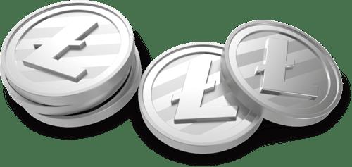 биткоин обменников список-9