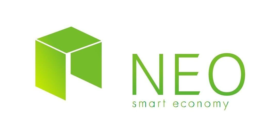 Buy NEO India - BuyBitcoin