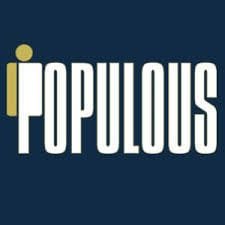 populous coin e1511708376405 - Populous Poised for Huge 2018 - Beta to launch soon