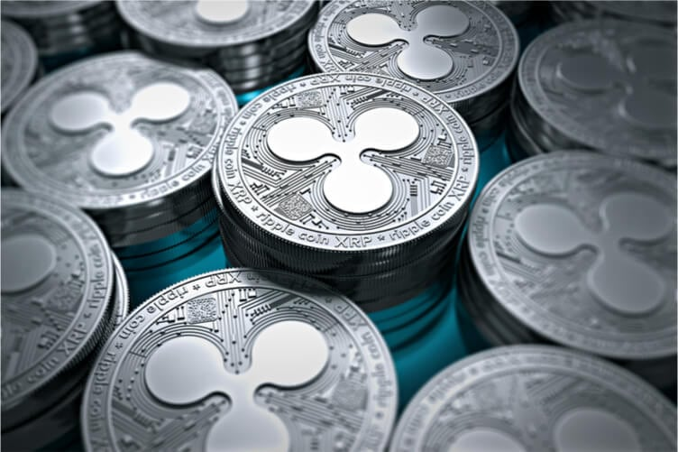 ripple 1 - Ripple (XRP) - Could Ripple XRP Be About to Hit Mainstream Retailers?