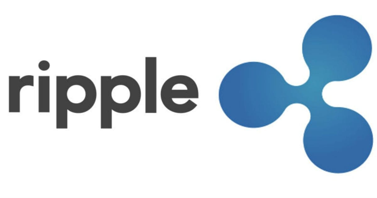 ripplef - Ripple (XRP) Breaks Slump with South Korea - Japan Banking News