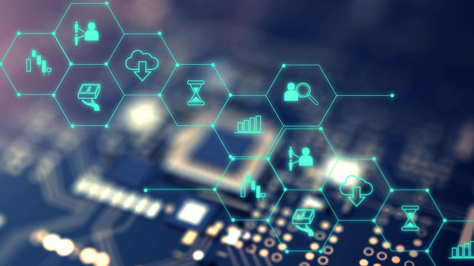 stratis - Buy All the Things! Litecoin (LTC) Ripple (XRP) Iota (MIOTA)