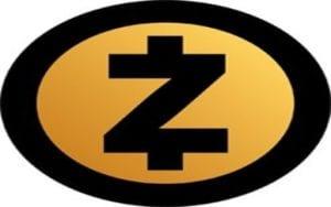 Buy Zcash (ZEC)today