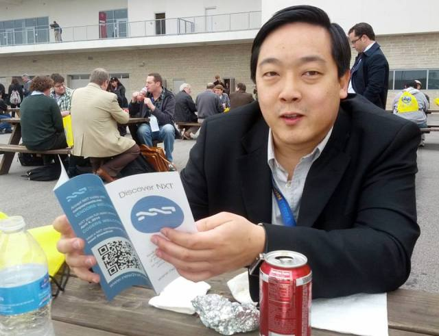 CharlieLee - Good Investing: A Look at Charlie Lee of Litecoin (LTC) Success
