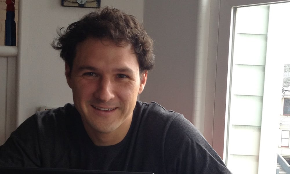 Jed McCaleb - Stellar Lumens (XLM) - A Working Technology