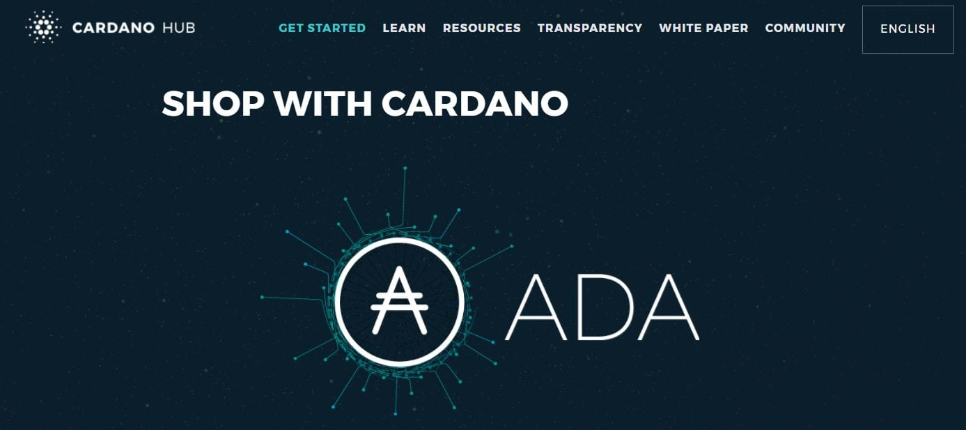 Cardano (ADA) Plans to Take Over the Eastern Pacific in 2018