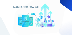 data is oil 300x146 - IOTA Explodes with Launch of Data Marketplace