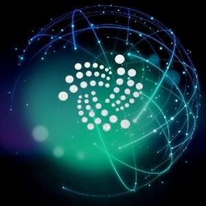 "iota - Why Start With IOTA (MIOTA) After The ""Crisis"""