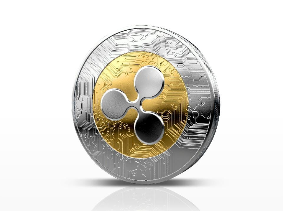 Western Union to Trial Ripple XRP Transfers