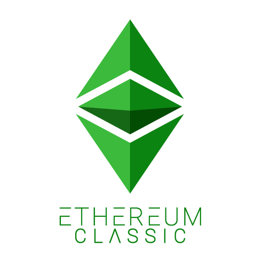 Buy Ethereum Classic (ETC) India - BuyBitcoin