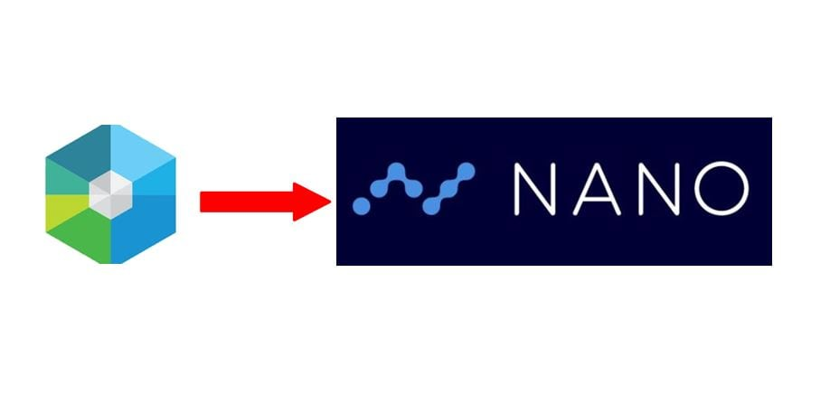 Nano 1 - Nano Explained and Why It Has More Upside