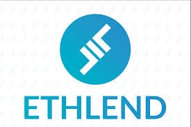 where to buy ethlend cryptocurrency