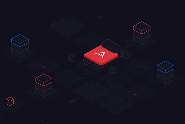 ARK ecosystem - ARK (ARK) One Year after their Main Network Launch / Updates on the GitHub Bounty Program