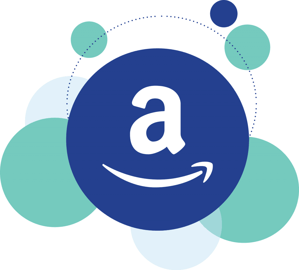 Amazon Litecoin LTC 2018