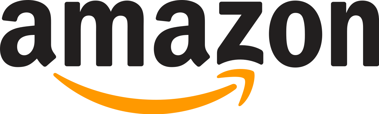 Amazon Litecoin Litepay Associates Payments 2018