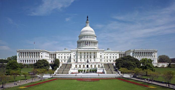 US Regulators Strike Back at Cryptocurrency | Oracle Times