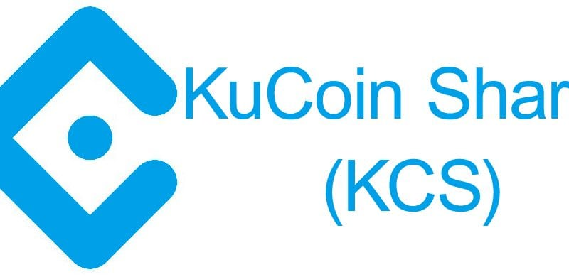 How Kucoin Shares KCS Kicks Up Your Earnings