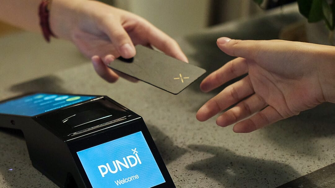 Pundi X POS - Pundi X Offers 20% Reduction For BTC, ETH, BNB or NPXS Bills In Six Outlets On Nov. 12 to 18
