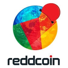 Image result for reddcoin