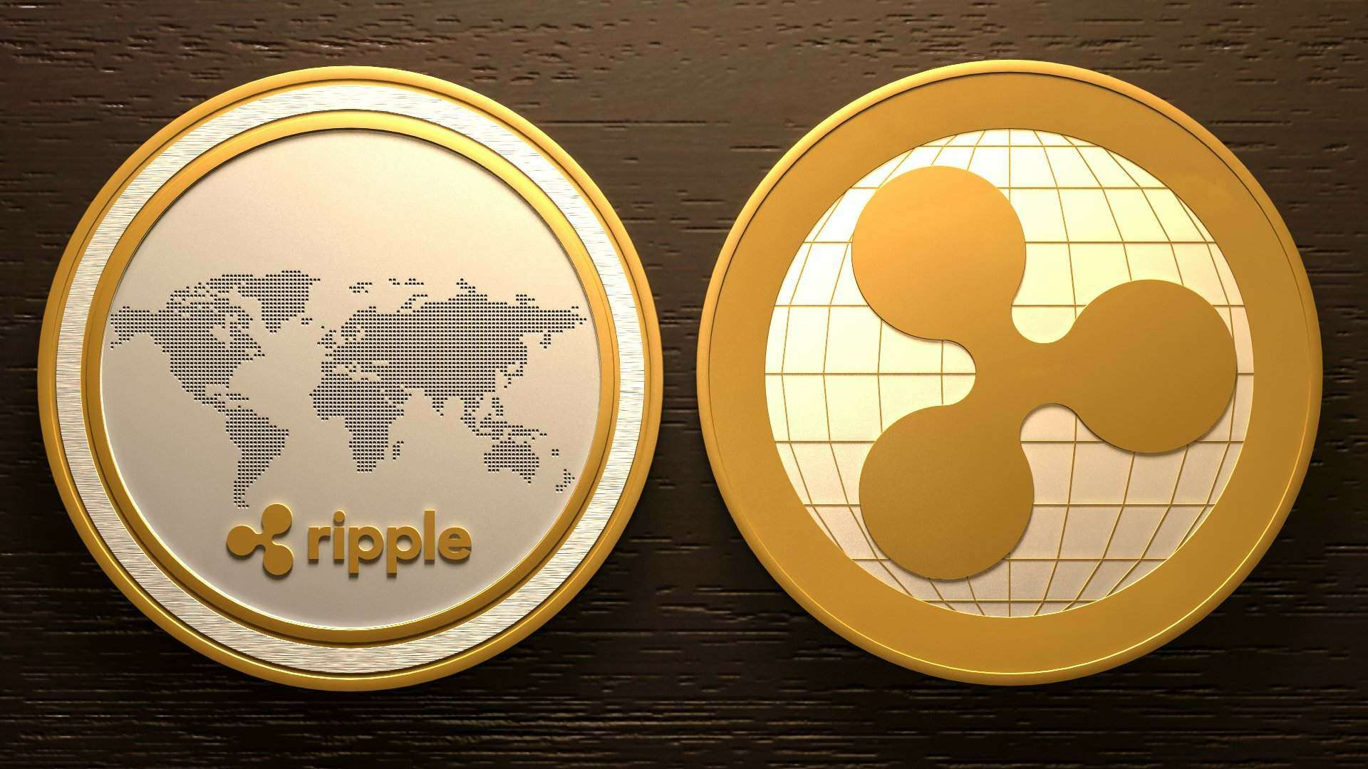 Ripple XRP News Predictions 2018