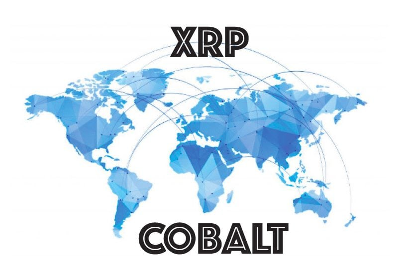Screen Shot 2018 03 26 at 3.59.30 PM - Ripple (XRP) - Everything Comes After Cobalt, Including 1-second Transmissions