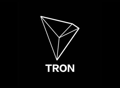 TRON TRX Bittrex UpBIt 2018