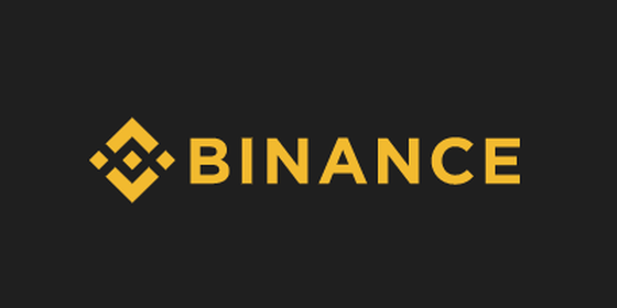 Binance Exchange Has Technical Issues, But Claims Funds Are Safe