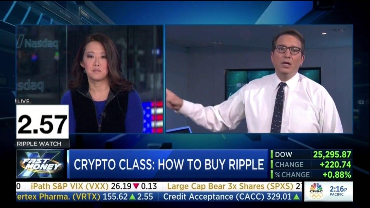 bitcoin jobs los angeles