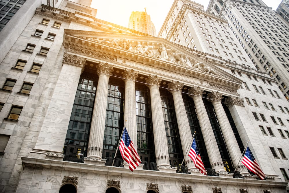 """6fa99261398b93354f2cdfcd0d7c5db5 - New York Stock Exchange president, """"People believe more than Nakamoto Satoshi than the central banks"""""""