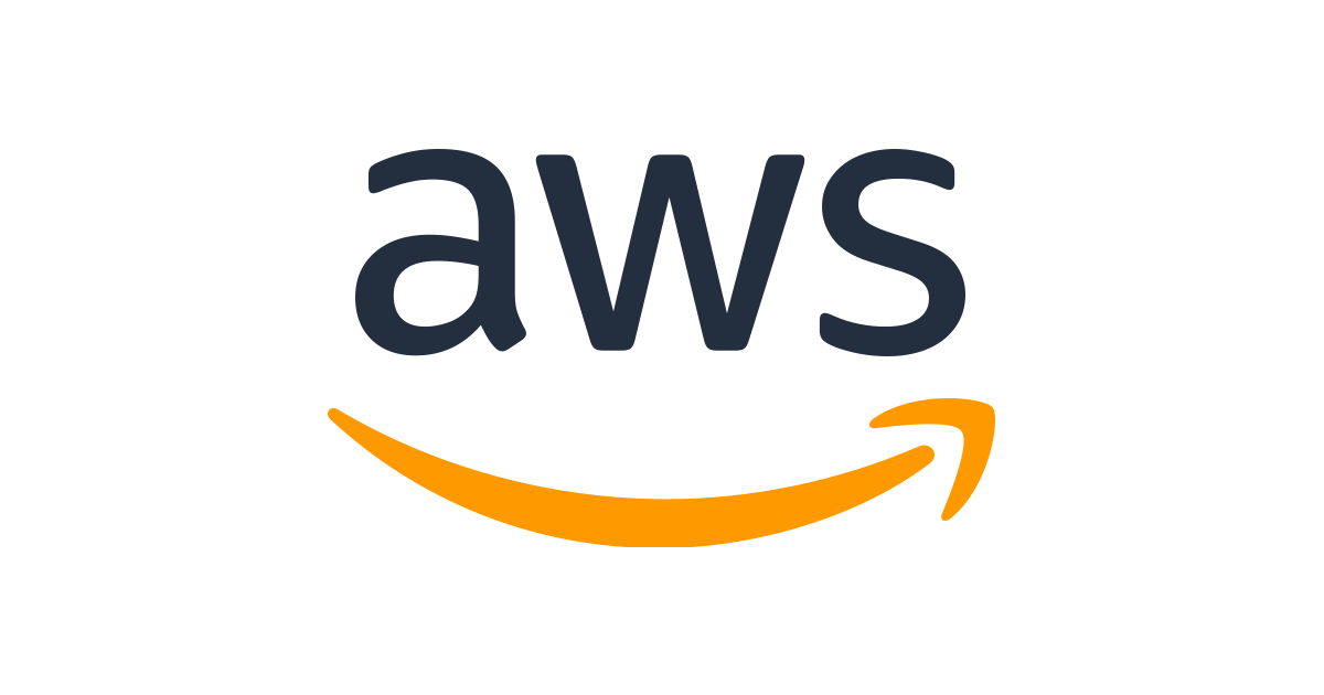 Amazon Web Services Launches New Inroad Into Blockchain Via Ethereum