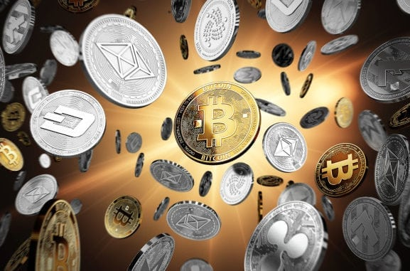 Best Cryptocurrencies To Keep An Eye On Whats The Next Bitcoin - Best Cryptocurrencies To Keep An Eye On - What's The Next Bitcoin?