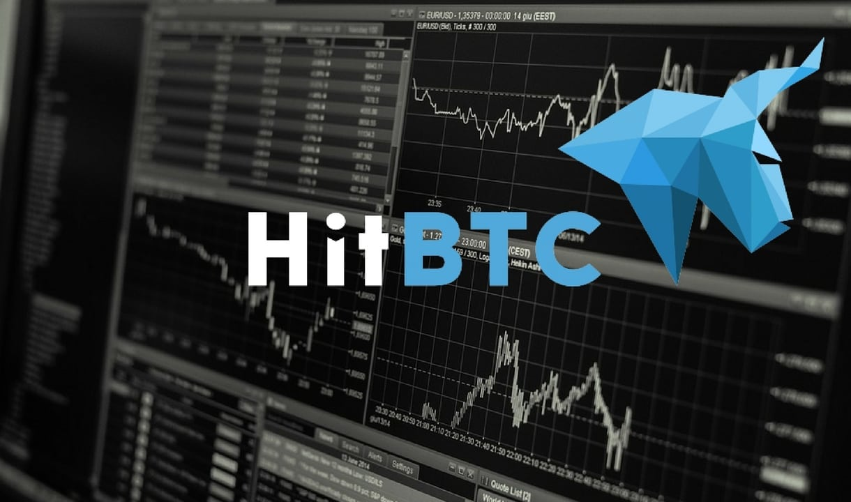 Hitbtc is using kyc as an excuse to steal from users coinmag ccuart Gallery