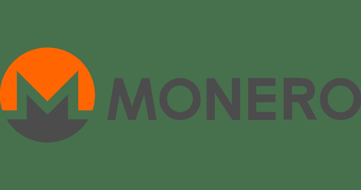 Monero XMR 2 - Monero (XMR) and Ripple (XRP) Are The Best Choices Nowadays