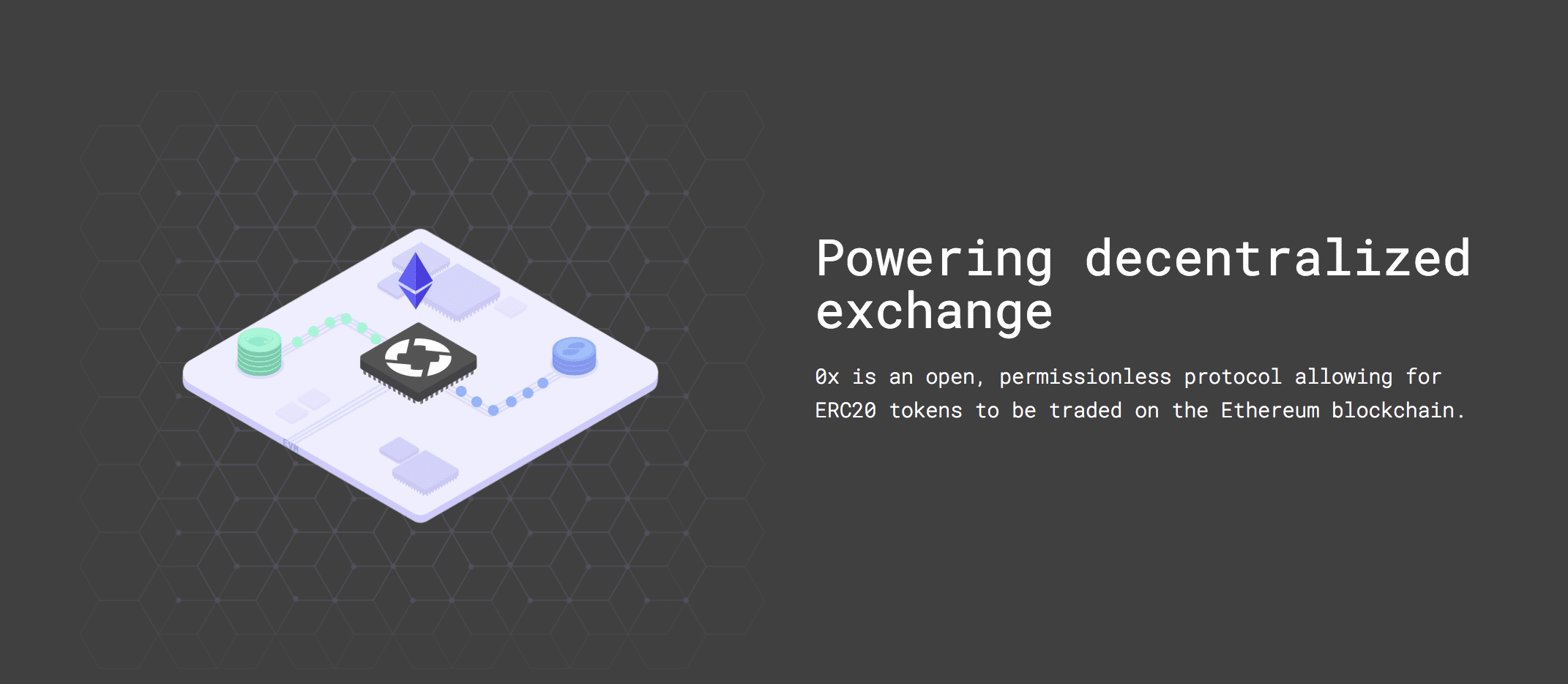 what exchanges is linda cryptocurrency on