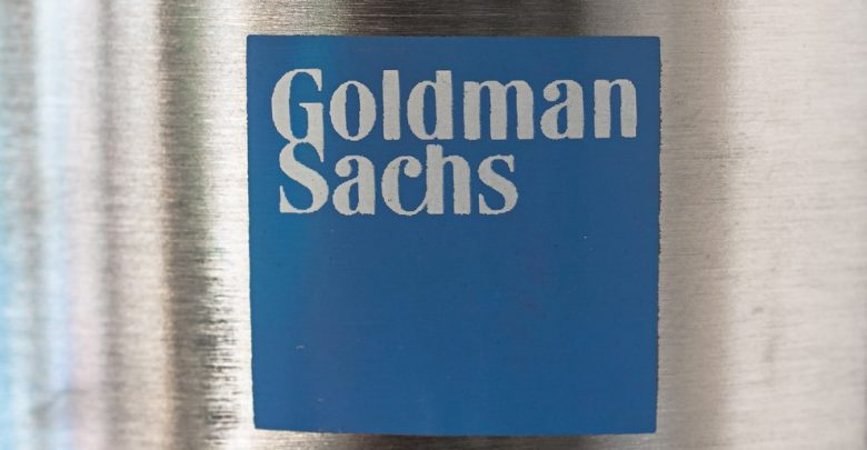 Investors Buy Shares of Goldman Sachs (GS) on Weakness