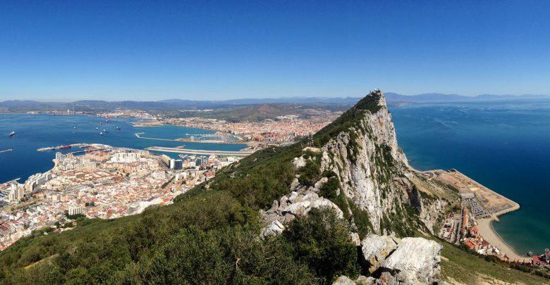 [Image: gibraltar-tours-slideshow-780x405.jpg]