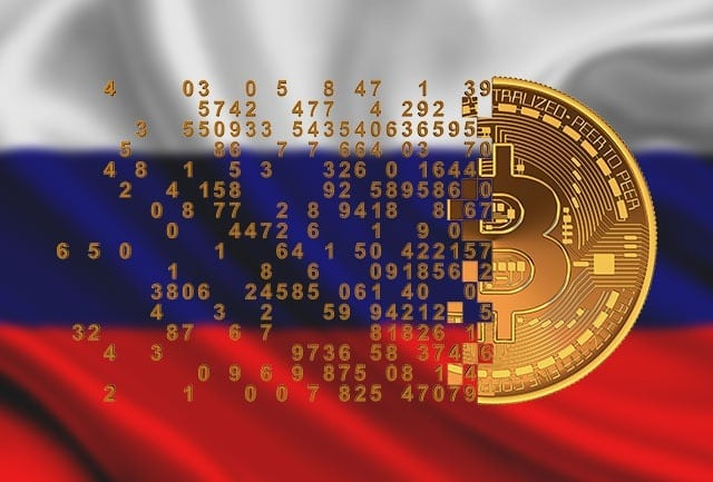 Russia's State Duma Passes Crypto Bill; Will Allow Crypto Trading