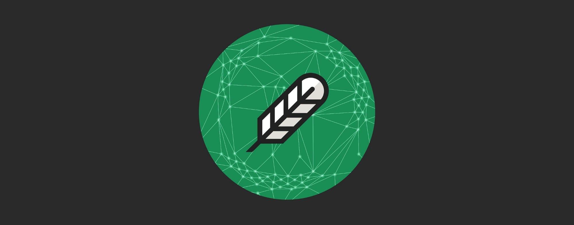 Blockchain Technology Penetrates Publishing – Po.et Amino Pay Kreds Blockchain 2 - Blockchain Technology Penetrates Publishing – Po.et, Amino Pay, Kreds Blockchain