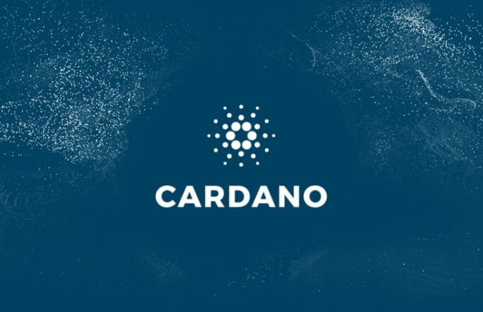 Cardano 1.2.0 - Cardano 1.2.0 Main Net Was Just Released - Find out the Essential Code Changes