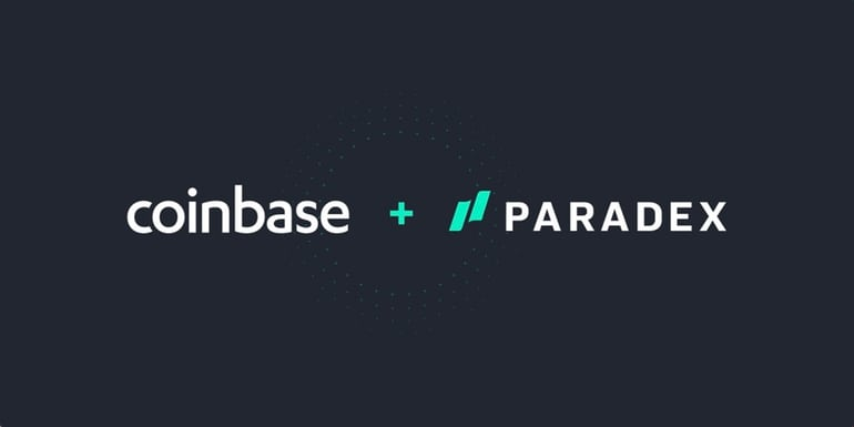 Coinbase Rebrands GDAX To Pro Acquires Ethereum Startup Paradex