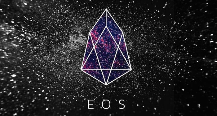 EOS EOS MainNet KuCoin - Despite $4B ICO Fund realized, EOS (EOS) Occupied With Perfecting 1.0 MainNet Release