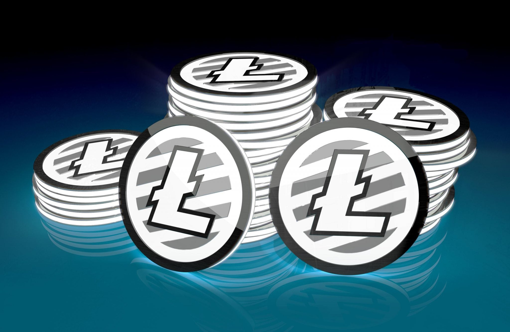 Litecoin LTC 2 - Litecoin (LTC) To Surpass Its All-time High by the End of 2018